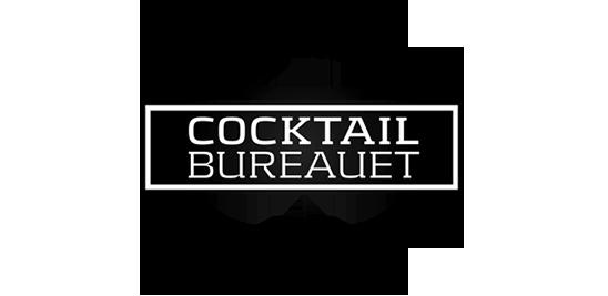 cocktailbureauet1